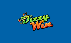 DizzyWin Casino