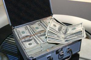 Casino Bonuses cash