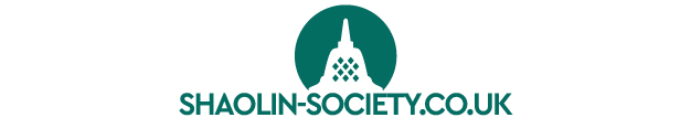 shaolin-society.co.uk