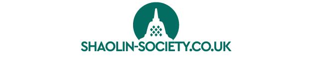 shaolin-society.co.uk