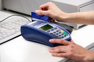 Assess the Available Payment Options