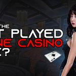 Everything About the Best Online Gambling Sites