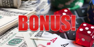 Free Online Casino Slots With A Bonus