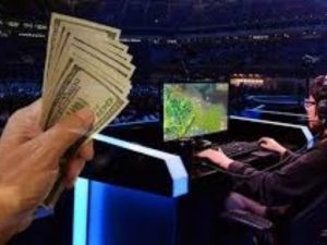 Learn How To Play Real Money Casino Games On A Budget